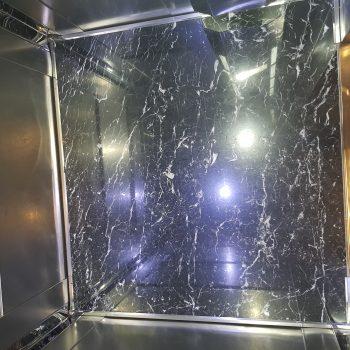IMG_20190310_174922_539-Copy-350x350 سنگ و کفپوش کابین آسانسور