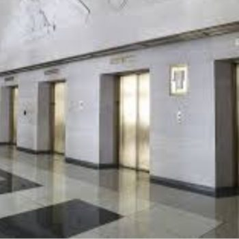 14f5da4379493e3dea08a37f77391922 روکش استیل درب آسانسور