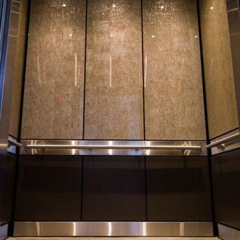 f64f164b6e11426bf9489ebc4cbd5e96-200x300 دستگیره کابین آسانسور
